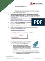 VRUProMconfigConfigurationGuidev2
