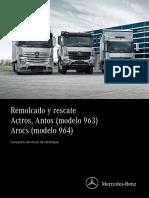 412316402-Actros-Antos-Modelo-963 (1).pdf