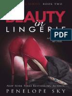 Lingerie series 2. Bautyin Ligerie. Panelope Sky.pdf