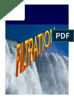 2 Filtration