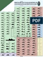 PLA_Navy_Identification_Guide.pdf