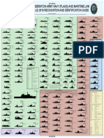 PLA_Navy_Identification_Guide.pdf