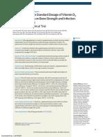 rosendahl2018.pdf