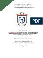 Formato Plan de Tesis UPT_UNFV (1)