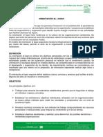 Orientación al logro p 88.pdf