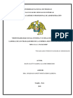 Informe Final Ooficial Klo