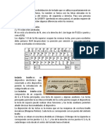 TIPOS DE TECLADOS.docx