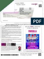 PMM9D6-JRdpB12Y.pdf