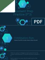 placement prep.pdf