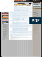 ABOGADO LABORALISTA EN COCHABAMBA - 2.017_ BENEFICIOS SOCIALES EN BOLIVIA 2.017.pdf
