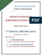 files_1510298855_27889.pdf