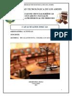 CAPACIDADES FISICAS (1)
