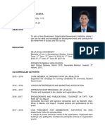 Valderrama_CV.pdf