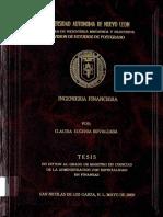 1020133299.PDF