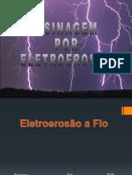 Eletroerosão a Fio.pptx