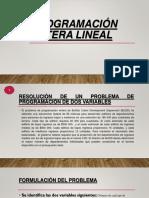 EJERCICIOS EXPO - COMPLETOS.pptx