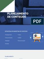 Aula 3 - Planejamento de conteúdo.pdf