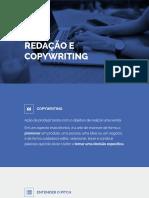 Aula 5-6 - Redação e Copywriting.pdf