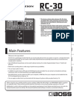 RC-30_eng03_W.pdf