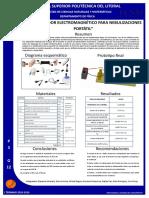 Poster-Vaporizador Electromagnético Para Nebulizaciones Portátil (1)