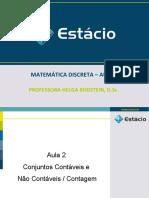 Aula_02 PFV - Pg43