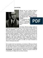 Alfonso Lambe.pdf