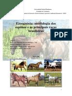 Apostila Equinos 2009 Revisada Ago.2011