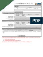 Formulario_Gestor_SIGEP.doc