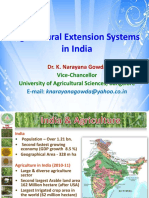 Extension Systems