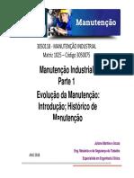 manutencao_em_maquinas_INTRODUcaO_parte_1.pdf