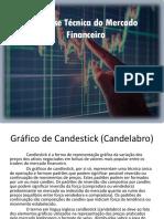 Análise Técnica do Mercado Financeiro.pptx