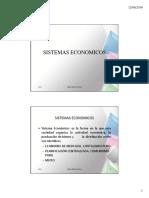 SISTEMAS ECONOMICOS [Modo de Compatibilidad]