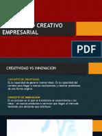 4. Creatividad en las empresas.pdf