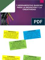 6. Metodologías de Innovación.pdf