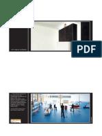 i29def.portfoliobook