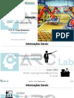 sem0540-aula1_IntroERobotica.pdf