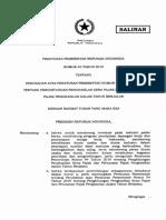 PP-Nomor-45-Tahun-2019.pdf