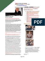 Miami-dade County Judge Micheal a Hanzman Make Legal Unlicensed Contractors in Florida.pdf2-2