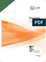 Livro_Sociologia