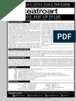 Ficha Osos PDF