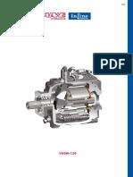 V60N_EN.pdf