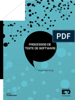 processos-teste-software.pdf