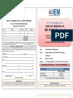 D__internet_myiemorgmy_Intranet_assets_doc_alldoc_document_13235_Schneider Seminar 11102017.pdf
