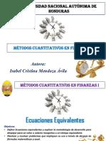 ecuaciones y tiempos equivalentes finanzas.pdf