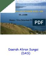 Psda by Viva (Das)