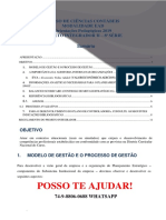 Projeto Integrador Pti Cco 6_7 Semestre
