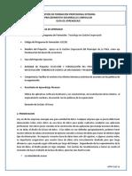 21060101001 - Guia de Aprendizaje.docx