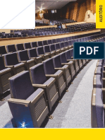 auditorio_-flexform.pdf