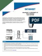 PLX31-EIP-PND+datasheet.pdf