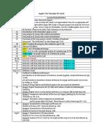 eng-7-NC-timetable.docx